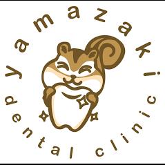 歯科衛生士さん募集!常勤またはパートさん