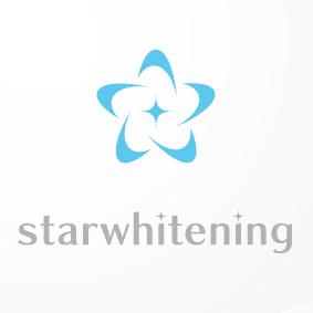 【治療なし】銀座のホワイトニング専門クリニック